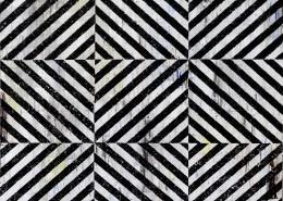 """""""ZW - Felder"""" Öl (140 cm x 160 cm )"""