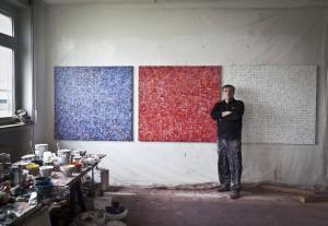 Azulejos Atelieransicht2016 (by Roland Radenz)_1
